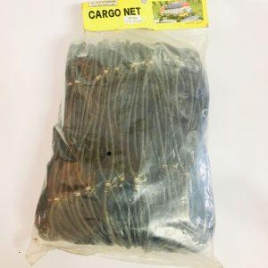 CARGO NET LRG 1830 X 2430mm