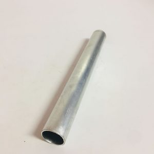 ALUMINIUM EXT 25MM PIPE