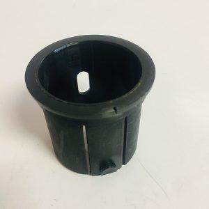 DRAW TUBE GUIDE CBK2700B/D