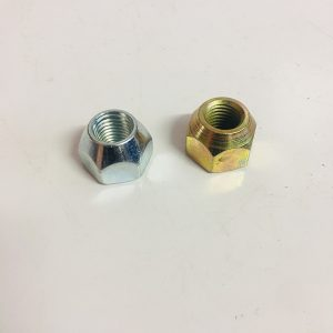 WHEEL NUT M12 CRONICAL